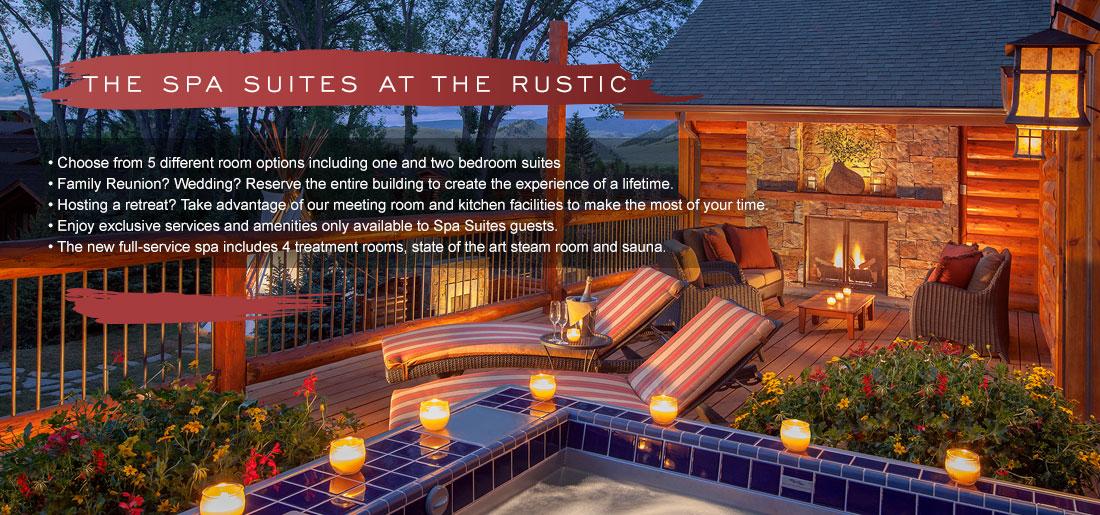 RIJH-header-spa-suites
