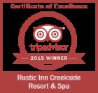 TripAdvisor_excellence_logo_2015_RIJH