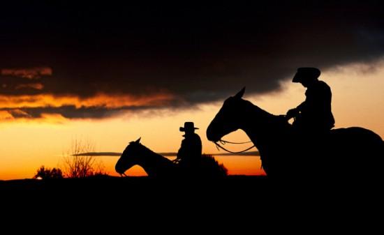 The-Rustic-Inn-Horseback-Riding