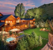 Spa-Suites-at-Rustic-Inn-Jackson-Hole-WY-11